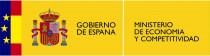 Financiado por MINISTERIO DE ECONOMÍA Y COMPETITIVIDAD (MINECO) (ref.  HAR2013-41219)