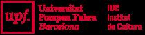 Institut de Cultura de la Universidad Pompeu Fabra